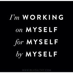 Quotes for Motivation and Inspiration QUOTATION - Image : As the quote says - Description fitspo motivation exercise inspiration fit fitness workout Citation Motivation Sport, Fitness Motivation Quotes, Diet Motivation, Motivacional Quotes, Quotes To Live By, Dream Quotes, Favorite Quotes, Positive Quotes, Encouragement