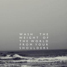 https://www.pinterest.com/source/wasbella102.tumblr.com/