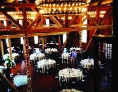 wyndridge farm wedding photos - Google Search