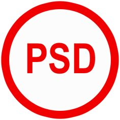 Those who want to covert their PSD theme into a top website, can opt for PSD to WP conversion services available at HireWPGeeks Ltd.