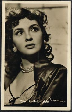 1950s Film Star Plain Back Postcard Size Cards issued in Belgium (Ref: ANON07a)   eBay