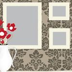 How To Hang, Display & Arrange Pictures or Artwork