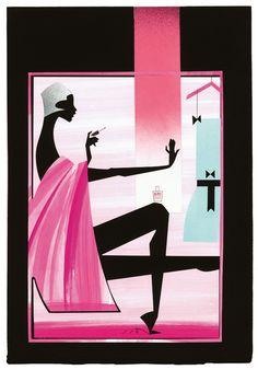 Piet Paris : Agent & Artists