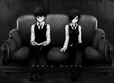 http://fairytailravex.tk/anime-in-uscita-2/
