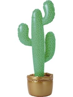 Inflatable Blow Up Cactus Wild West Cowboy Mexican Beach Party Decoration 5026619990278 Mexican Birthday, Mexican Party, Jungle Party Decorations, Party Themes, Wild West Party, Wild West Cowboys, Cactus Planta, Green Cactus, Colors
