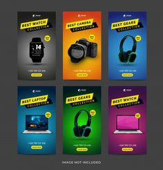 Discover thousands of Premium vectors available in AI and EPS formats Social Media Ad, Social Media Branding, Social Media Banner, Social Media Template, Social Media Design, Ads Creative, Creative Advertising, Website Slider, Banner Design Inspiration