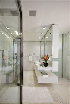 casa-contemporânea-arquitetura-decoração-moderna-luxuosa-decor-salteado-39.jpg (935×1400)