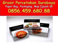 0856-459-680-88 Percetakan Kardus Makanan Surabaya