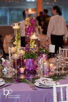 2015 Bridal Tasting at Sanderling Resort | Sanderling Resort