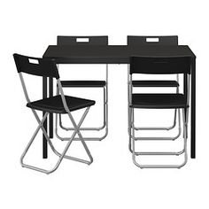 Dining Sets - Dining Tables and Chairs - IKEA