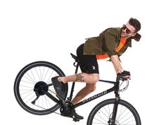 Shop bike gear like bikes, helmets, cycling clothing and more, Cycling socks. Road bike shoes. Cycling caps & headwear. T-Shirts. Mountain bike shoes.  Cycling arm & leg warmers. Your bike and kit should be (and often are) extensions of your body—accessories for any challenge you seek to accomplish. #cycling #gear #cyclinggear #bike #biking #bicycling #MTB #mountainbike #bikegear #cyclingaccessories #bikeaccessories #bicycle #cyclingsport #fitness #