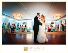 DON CESAR, Florida, bride and groom, first dance, reception, Limelight Photography, Wedding Photography, www.stepintothelimelight.com