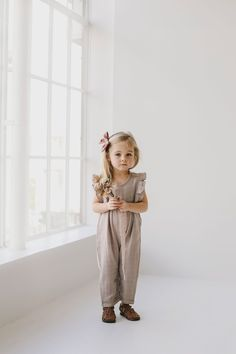 Lace Playsuit, Velvet Hair, Delicate Wash, Cute Baby Clothes, Rose Buds, Sadie, Kids Wear, Kids And Parenting, Cute Babies