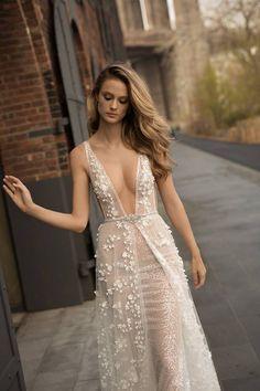 Style Pantry | Berta Spring/Summer 2018 Lookbook