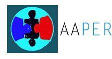 AAPER Apprendre Avec Plaisir Et Reussir