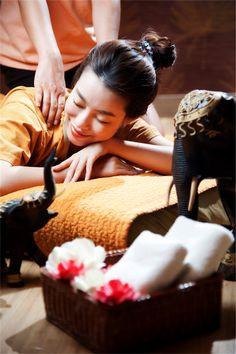 #홍보촬영 #홍보사진 #광고촬영 #massageshop #thaimassage #타이마사지 #포토그래퍼 #photographer