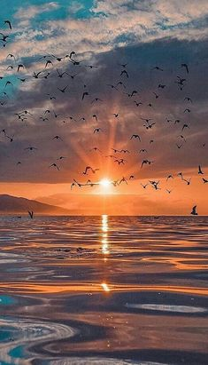 Sunset photography people scenery 38 Most Popular Ideas Beautiful Nature Wallpaper, Beautiful Landscapes, Sunset Photography, Landscape Photography, Food Photography, Nature Pictures, Beautiful Pictures, Sunrise Pictures, Belle Image Nature