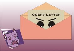 Will A Query Alone Sell Your Book?