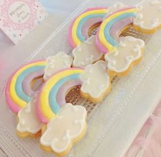 Cómo Decorar una Fiesta de Unicornios -Tábatha Decora tu Fiesta Rainbow First Birthday, Unicorn Themed Birthday, 5th Birthday Party Ideas, Rainbow Theme, 1st Birthday Girls, Unicorn Party, First Birthday Parties, First Birthdays, Birthday Cake
