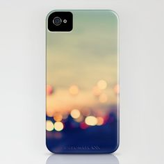 We're only young once iPhone Case by Laura Ruth  - $35.00 ... for some day when i have an iphone