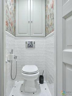 Doitool Porte-rouleau de papier toilette mural en acier inoxydable pour salle de bain cuisine WC Noir