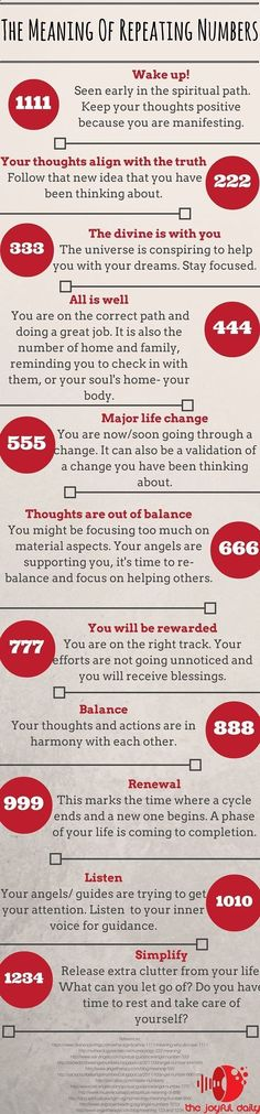 The mystical meaning of number 9 enlightenment, higher - new blueprint meaning meaning