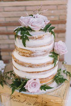 Naked Wedding Cake . . . Alexandra Casey Photography, wedding photographer, wedding photography, wedding, i do, bride and groom, bride, groom, kiss, love, mr and mrs, southern california, southern california wedding photographer