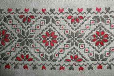 З фб Тетяна Федоренко Bargello, Elsa, Cross Stitch, Embroidery, Quilts, Blanket, Crochet, Bags, Dress