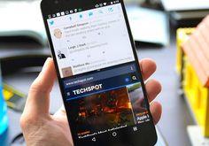 Google details when your Nexus device will stop receiving updates