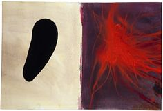 ANISH KAPOOR. Drawings / sketchbooks.