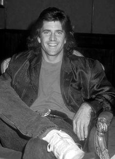 Mel Gibson The year I was married. Derek Hough, Diana Ross, Sabrina Carpenter, Park Shin Hye, Darren Criss, Sandra Bullock, Maroon 5, Drew Scott, Alyssa Milano