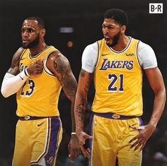 Breaking: Anthony Davis is headed to the Lakers for Lonzo Ball, Brandon Ingram, Josh Hart and 3 round picks, including No. 4 overall… Lebron James Poster, Lebron James Lakers, Nba Sports, Basketball Players, Basketball Wall, Kentucky Basketball, Basketball Legends, Duke Basketball, Kentucky Wildcats