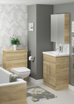 Choose from six different styles of basin unit in our Zest collection to find the perfect one for you. Select floor standing or wall hung, doors or drawers and or width. Finally select from seven luxurious modular finishes for your final look. Bathroom Storage Units, Bathroom Mirror Cabinet, Basin Vanity Unit, Basin Unit, Toilet Roll Holder Luxury, Dream Bathrooms, Luxury Bathrooms, Wall Mounted Toothbrush Holder, Legends Furniture