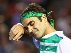 Shortly before the French Open, we take a look at the situation of the tennis rankings for 2016.