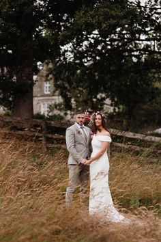 Kyrstin Healy Photography - MAIREAD & DAVE Styling A Buffet, Emerald Isle, Wedding Photoshoot, Sparklers, Summer Days, Summer Wedding, Love Story, Photo Shoot, Wedding Photography