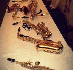 #sax #music #life #love