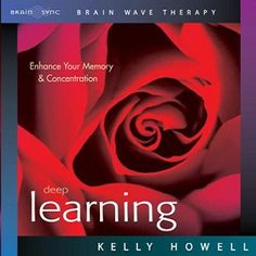 Download Link:  http://www.thanks2net.com/AF_S_MGC.html  Download 1 and get access to enjoy 177 audiobooks and eBooks for FREE! :) The Self Help Hypnosis Audio Book: Deep Learning by Kelly Howell