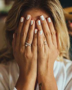 """Danilo Siqueira's Instagram photo: """"Noivas que se identificam com o fotógrafo?   TEMOS ✅ 😂  #lets_wedding #fotografodecasamento"""" Engagement Rings, Instagram, Wedding Photos, Wedding Shot, Brides, Wedding Rings, Commitment Rings, Diamond Engagement Rings, Engagement Ring"""