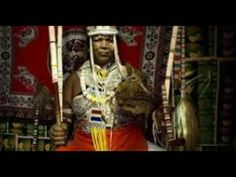 BEST POWERFUL TRADITIONAL  HEALER  FROM THE SPIRITIUAL WORLD,DR SHABA CA...