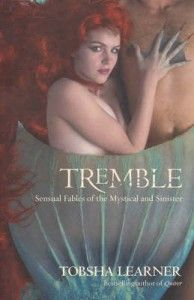 Tremble - Tobsha Learner Awesome book, much better than 50 shades! New Books, Good Books, Boomerang Books, M Sign, One Moment, 50 Shades, Author, Reading, Book News