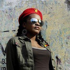 DANCEHALL, TANYA STEPHEN,  http://dancehallspicy.hautetfort.com/