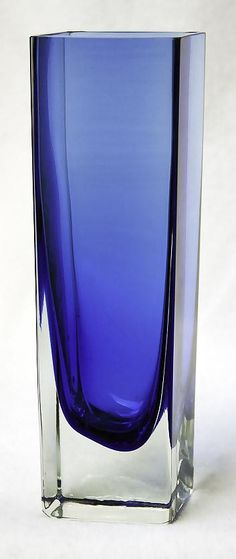 Glass Design, Design Art, Art Of Glass, Glass Collection, Antique Glass, Cobalt Blue, Fused Glass, Finland, Modern Contemporary
