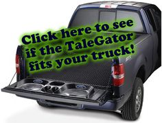 The Talegator....Check it out at www.thetalegator.com
