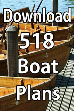 Instant Access to 518 Different Plans - From Small Wooden Boat Plans To Large Sailboat Plans - Free Boat Plans Plywood Boat Plans, Wooden Boat Plans, Best Farm Dogs, Live Cricket Match Today, Some Love Quotes, Free Facebook Likes, Tv Set Design, Boat Pose, Fun Brain