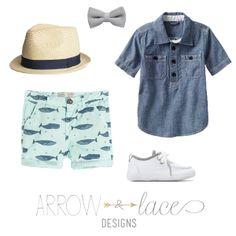 #arrowandlacelooks for the boys! Summer is here!!