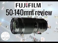 $1896.64 Fujifilm XF 50-140mm F2.8 R LM OIS WR Lens | Cameras Direct Australia