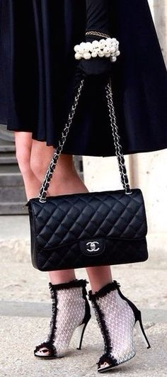 #handbags designer 2017 fashion bag 2018