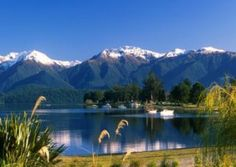 17 best te anau our beautiful town images milford sound new rh pinterest com