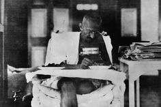 Mahatma Gandhi News: Latest News and Updates on Mahatma Gandhi at ...