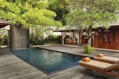 Today's feature property is @awartanusadua #Bali http://luxurylet.com/bali-awarta-nusa-dua-luxury-resort-and-spa-one-bedroom-pool-villa #LuxuryTravel #Indonesia #LuxuryVilla #Asia #Luxury #Retreat #Spa #Treatments #Relax #Haven #Tranquility #PoolVilla #Pool #Villa
